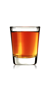 Oakheart-Shot-Drink_390x703[1]