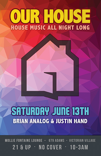 ourhouse_poster_june13_2015